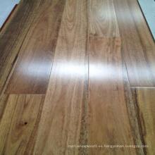Hogar / Comercial Spotted Gum Timber Flooring / Wood Flooring