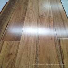 Household/Commercial Spotted Gum Timber Flooring/Wood Flooring