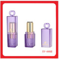 Fashion Lipstick Cases Packaging Wholesale