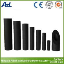 патрон фильтра активированного угля для очистки воды