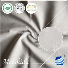 32 * 32 / 130 * 70 white african polish sea island cotton fabric