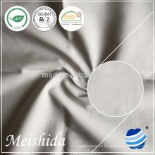 32 * 32/130 * 70 tecido de algodão branco africano polonês ilha do mar