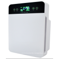 suppliers sterilizer smart shenzhen room remote professional pm25 plug in photocatalyst oem baby air purifier negative ion