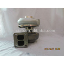 Turbocharger TD08-22D-28 D6AB 28200-83C01 49174-05566 49174-09200