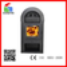 Lareira de madeira WM206-1200
