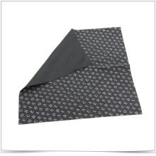 Custom Full Version Logo Microfiber Cleaning Cloth