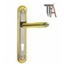 European Design for Iron-Aluminium Door Handle
