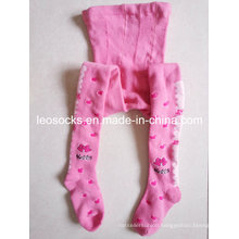 Child Cotton Tights and Pantyhose