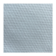 Hot sale disposable nonwoven cleaning towels non woven fabric spunlace