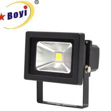 Luz de Trabalho Recarregável de LED de Alta Potência 30W com Série S