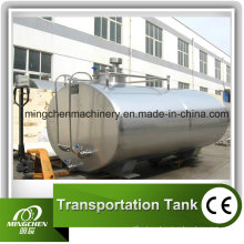 Pear Juice Cooling Tank for Sale