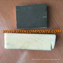 Matériau en mousse de polyuréthane Plaque en mousse PU
