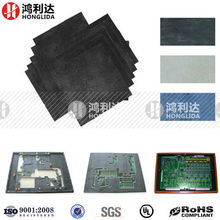 Laminado de material laminado SMT paleta por SGS aprobado