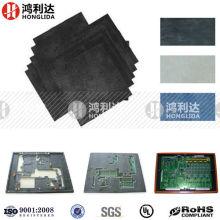 Matériau stratifié Fixture matériel palette SMT par SGS approuvé