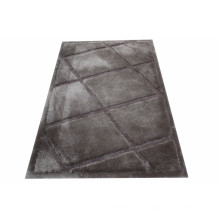 Livingroom Decoretion SD Carpet Floor Mat