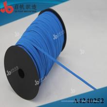 La fábrica modifica la cinta de polarización poliester de alta calidad, duradera y respetuosa del medio ambiente