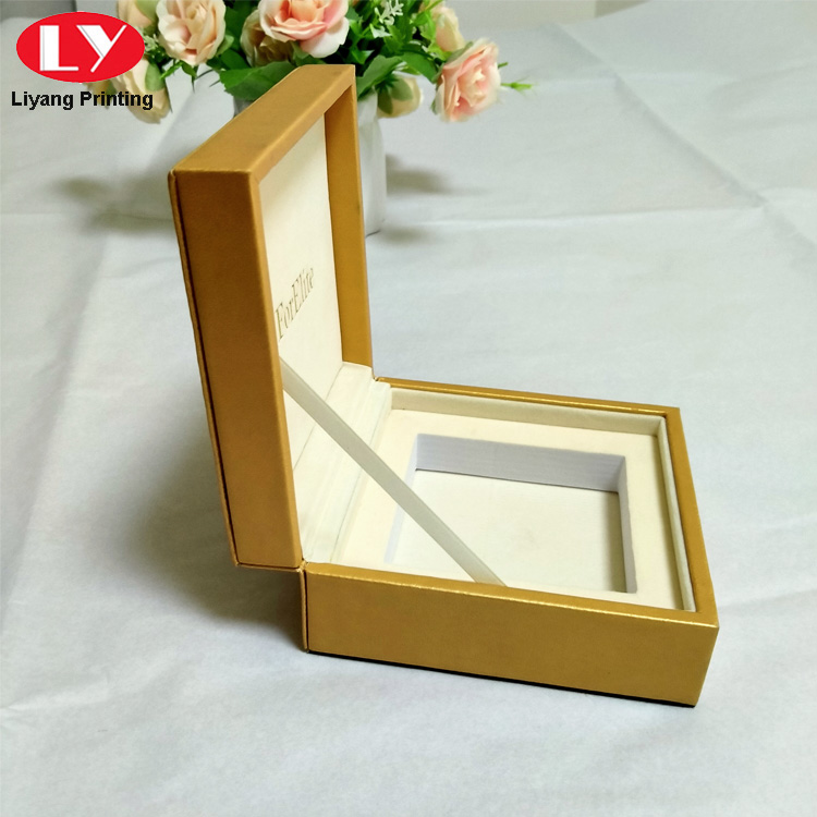 Box For Jewelry Bracelet