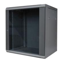 Настенный шкаф высочайшего качества 18u