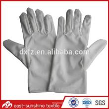 Нейлоновые перчатки для чистки, перчатки для чистки микрофибры, перчатки для чистки микрофибры
