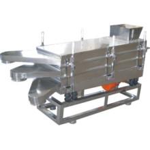 Chili Powder Screen Machine