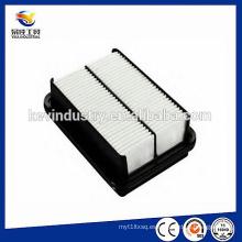 OEM: 17801-55010 China de alta calidad buena venta de piezas de automóviles Auto filtro de aire