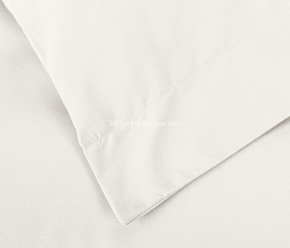 Microfiber Bed Sheet
