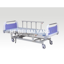 a-15 Three-Function Electric Hospital Bed