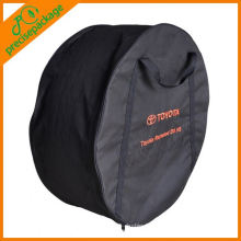 wholesale universal Steel tyre/tire Cover/off-road accessories,spare wheel cover