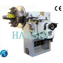 C9365A, ferramenta de usinagem de disco de freio, torno, corte de disco de freio