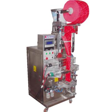 Hot Selling Ultrasonic Automatic Charcoal Filling Machine