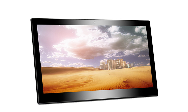 how update android tablet