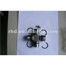 universal joint cross bearing 30*88