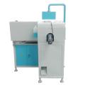 LJJZ-500X600 Aluminum Window Corner Cleat Cutting Machine