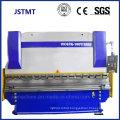 Metal Sheet Nc Hydraulic Press Brake (WC67K-160T 3200)