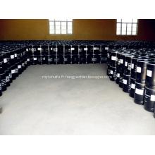 Traitement de l'eau Chlorure ferrique anhydre 96%