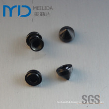 Metal Rivets with Different Shape for Decorative