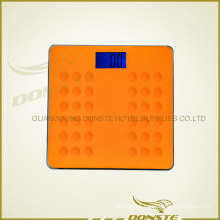 The Newest Ultrathin Model Weight Scale