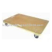 tool cart (TC0010)