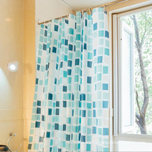 Top Quality fashion window curtain design wholesale