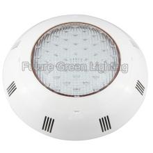Luz de la piscina de SMD3014 252PCS 18w LED / luz del BALNEARIO