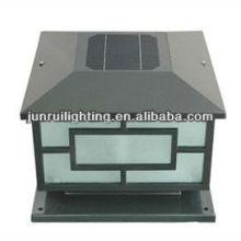 Vendables Outdoor LED murale CE & brevet (JR-3018-B)