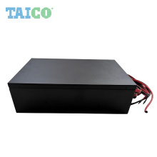 Yacht Solar LIfepo4 25.6v 100ah Lithium iron Phosphate Battery Pack for Power Toy Car