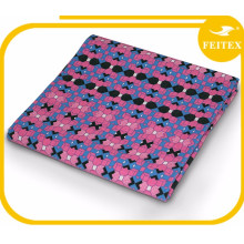 Alibaba China African wax fabric,Printed wax fabric,wholesale textiles and materials for clothes making