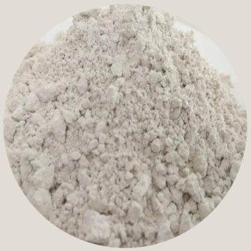 Industrial Grade Calcium Oxide Price