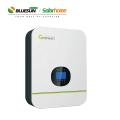 Best price Growatt 3kw off grid inverter SPF 3000TL HVM-24 solar inverter off grid 3kw 24v for solar storage