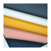 High quality can be customized 100%polyester fabric suitable for clothes