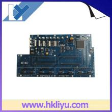 Seiko Print Head Printhead Board for Infiniti/Challenger/Phaeton USB 3208 Printers