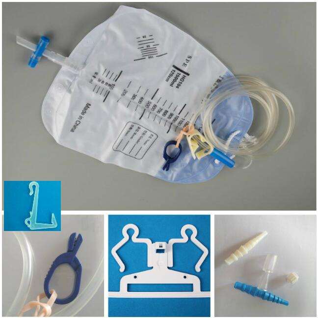 urine drainage bag-43