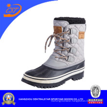 Rubber Snow Boot (XD-389)