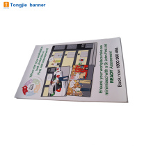 Factory wholesale wall sticker material China manufacturer